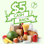 Checkout 51: Free $5 for New Members!