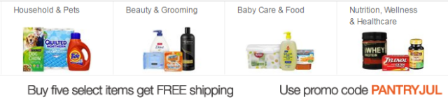 2016-07-05 21_15_49-Pantry Deals - Coupons