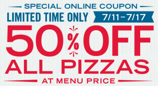 2016-07-13 13_33_59-Domino's Home Page - Domino's Pizza, Order Pizza Online for Delivery - Dominos.c