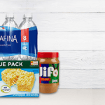 Amazon: Prime Pantry Deals Under $3 + Free Shipping!