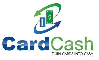 2016-09-23-16_11_11-cardcash-credit-reuters-the-image-is-the-corporate-logo-of-cardcash