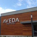 My Experience at Aveda Institute: Haircut + Mini Spa Day for Under $20