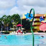 How to Redeem Delta SkyMiles for Walt Disney World Hotel Stays