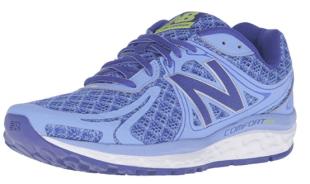 2016-11-25-05_38_45-amazon-com-_-new-balance-womens-w720v3-running-shoe-purple_silver-_-road-runni