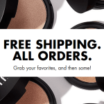 e.l.f. Cosmetics: Free Shipping on Any Order = Makeup from $1 Shipped!