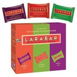 Amazon: Deals on Larabar, Maybelline, Colgate and more…