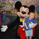 How to Put Money Aside for a Disney Vacation and Save 14% in the Process!