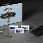 Dorco Prime Razor Starter Set only $12.50 shipped!