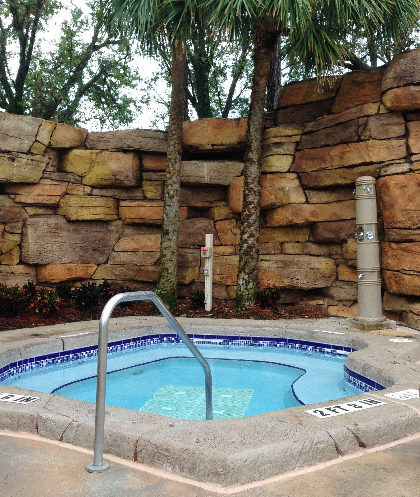 disney dolphin resort review pros u0026 cons of a non disney resort