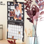 Shutterfly: FREE Custom Photo Wall Calendar (Just Pay Shipping)