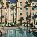 Hawthorn Suites Lake Buena Vista Review: One-Bedroom Suites Near Disney World From $75/night!