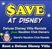 David's Vacation Rentals