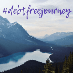 Join My 2018 Debt Payoff Challenge!