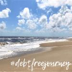October Debt Challenge Update: $170 Paid Off