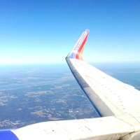 How to use Airfare Watchdog to get the cheapest possible flights anywhere!