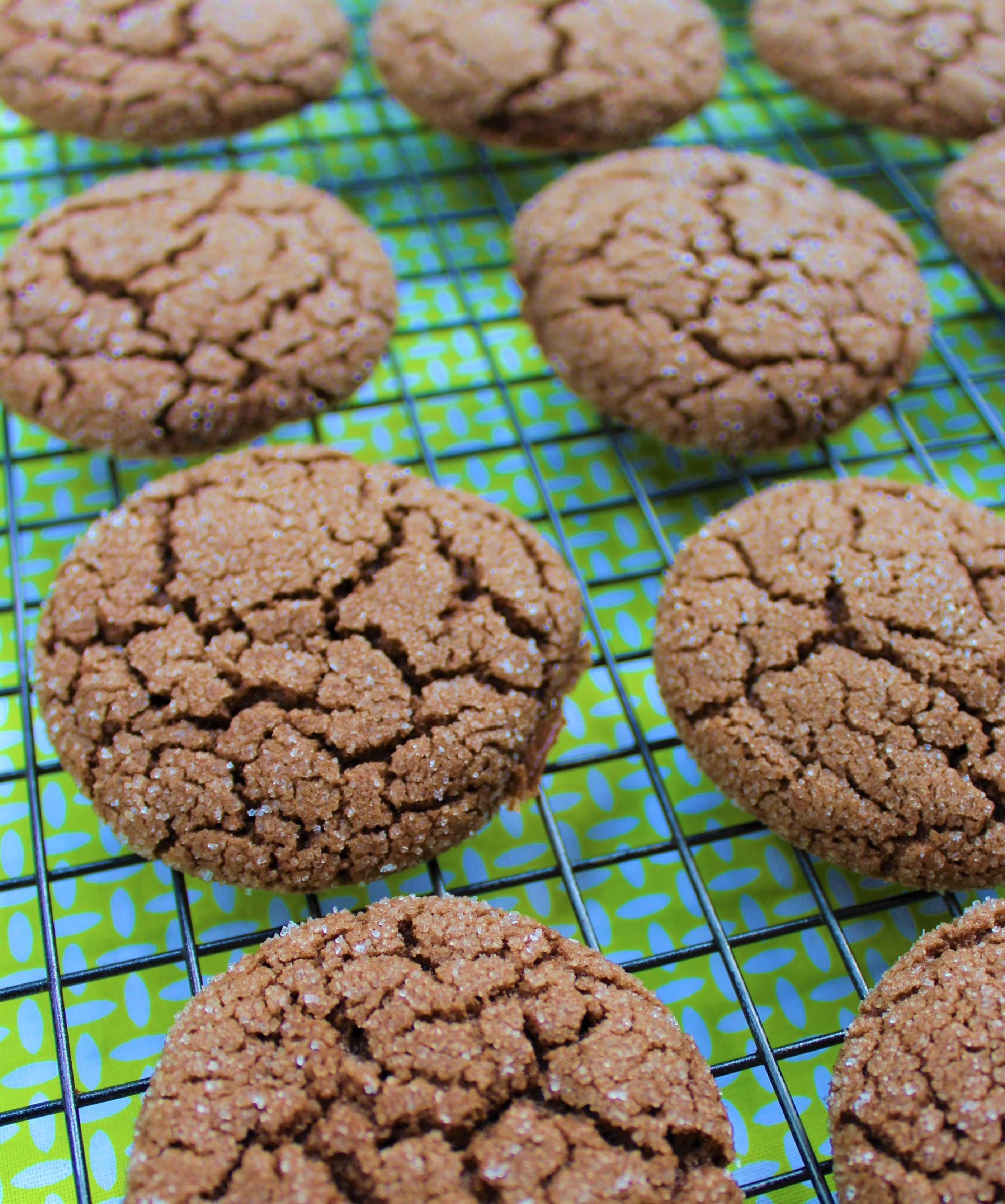 Easy Chocolate Cookies Without Butter Recipe The Frugal South