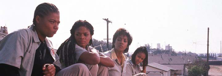 set it off roof top