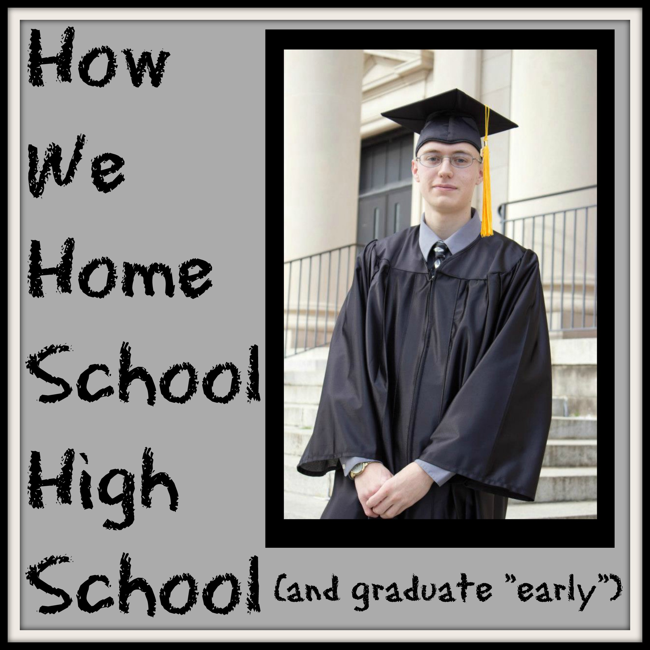 early graduation essays Create a captivating, thoughtful, and well-written grad school personal statement or statement of purpose check out grad school essay writing 101.