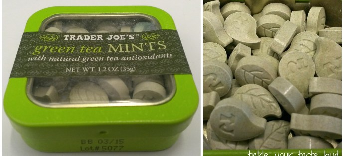 traderjoes_mint_tytb