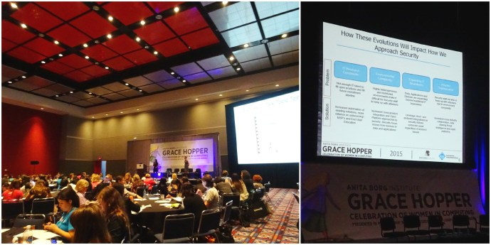 ghc15_day1_collage4