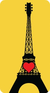 sweet-stuff-paris-victims-donate
