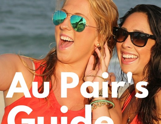 Being a nanny or an au pair it's hard to meet people your age to hang out with. Check out this list of places to go and meet some new friends you can connect to!