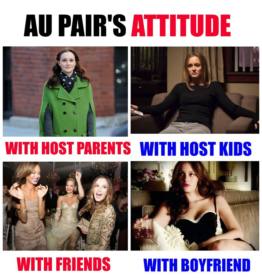 11411841_939751252711717_6601869021598995923_o?resize=905%2C960 33 hilarious pictures that perfectly describe au pair life