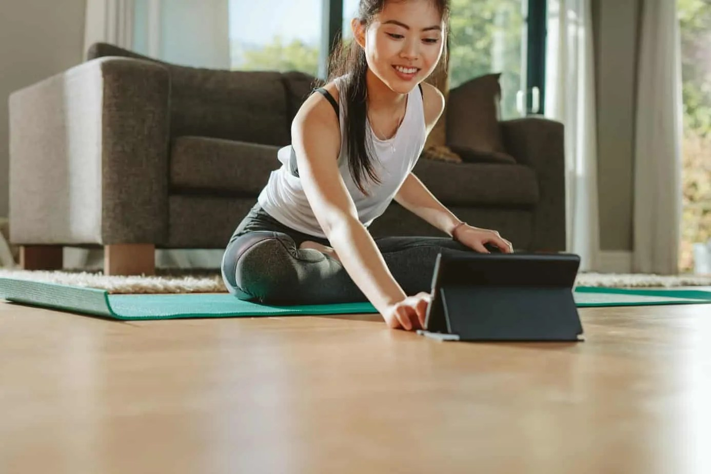 5-best-youtube-channels-for-at-home-workouts