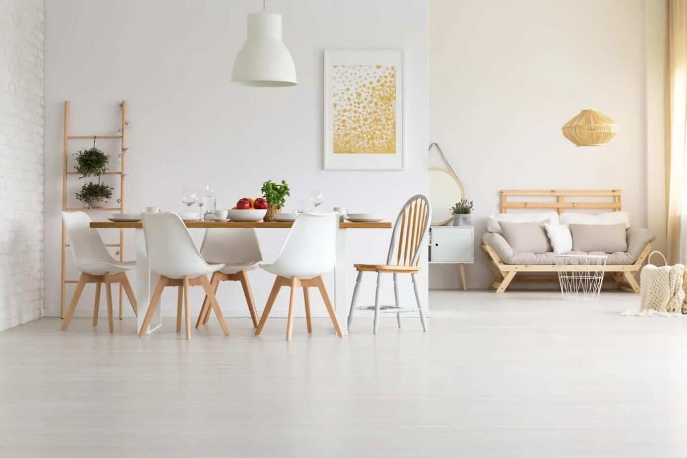 minimalist-frugal-cozy-home