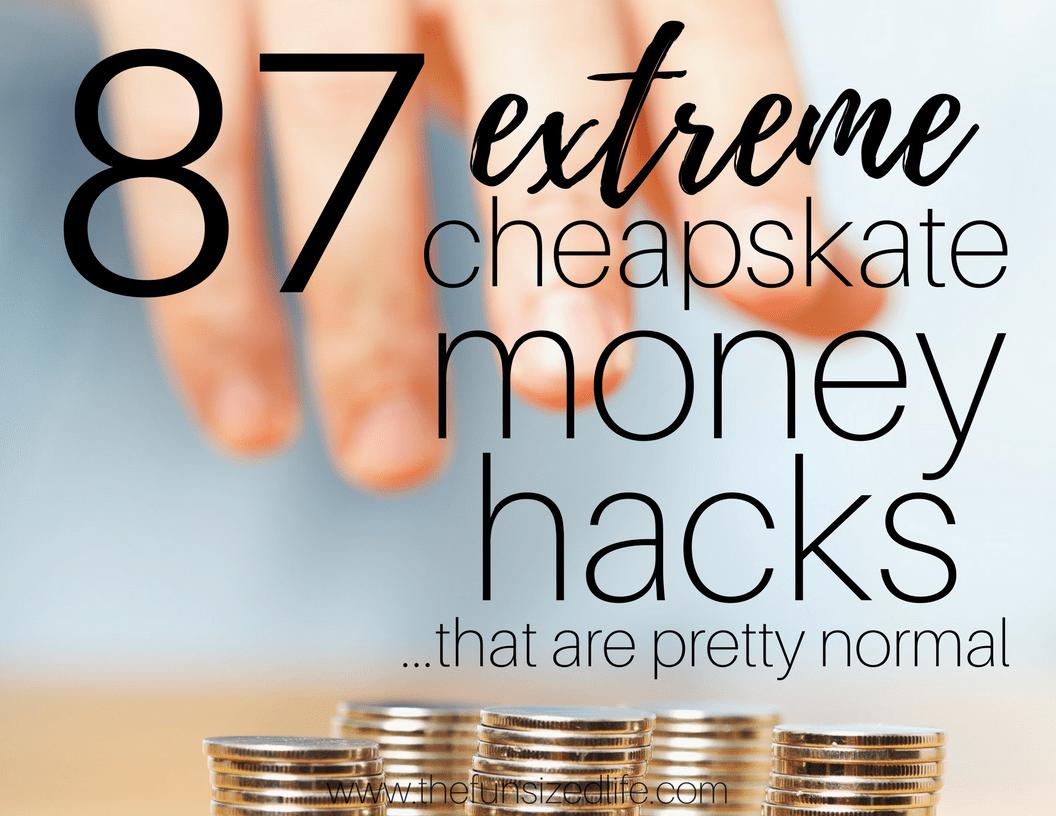 extreme-cheapskates-hacks