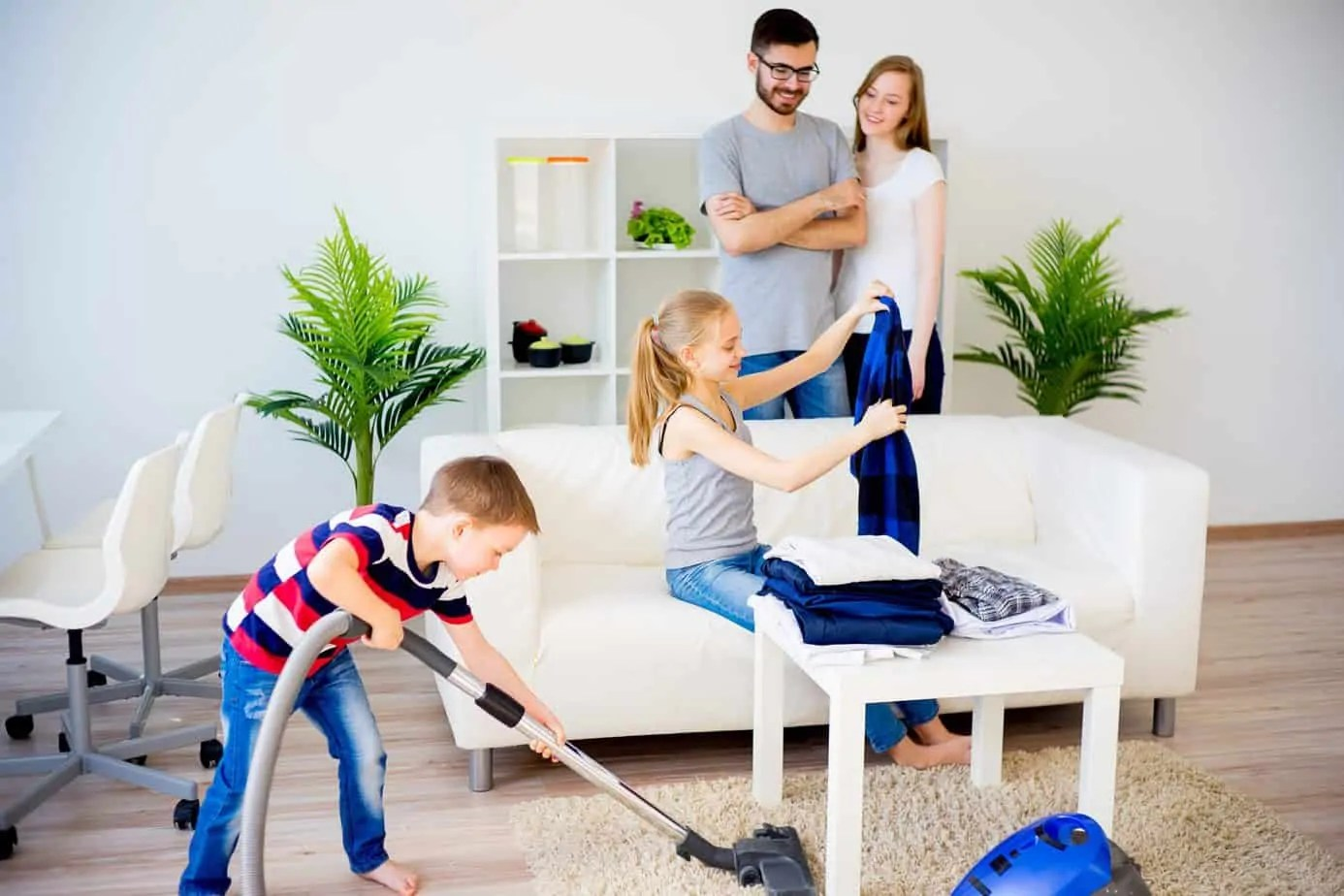 4-ways-i-could-have-a-spotless-home-but-i-dont-want-to