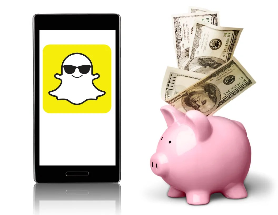 What do Snapchat filters have to do with retirement? Learn about the link between the fear of growing old and being poor. See what you can do now!