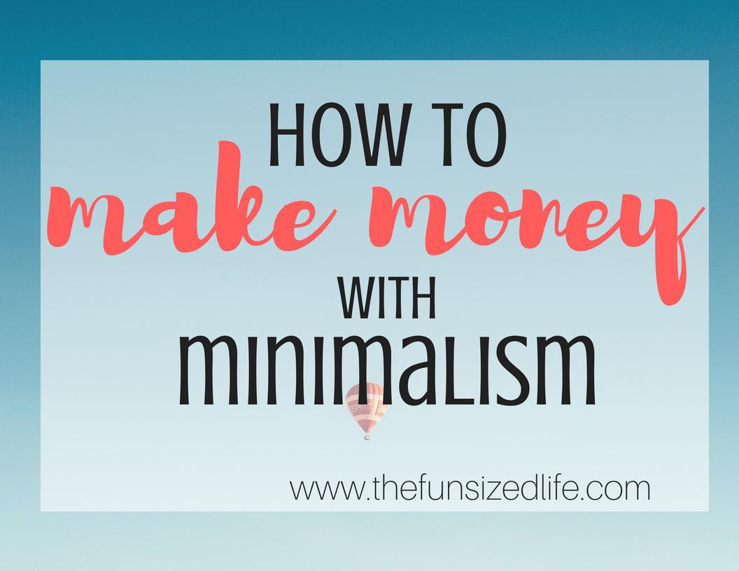 make-money-minimalism-2