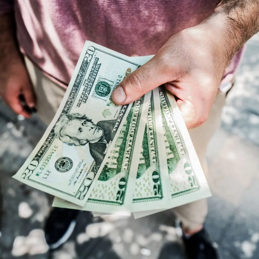 Going on a spending diet can do so much more than regular dieting. See how you can make more money, save money and start investing by trying a spending diet