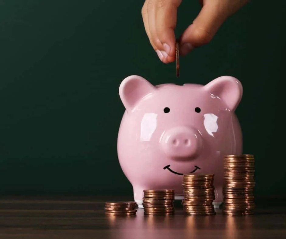 I lived like a total cheapskate for over a year. Now I have some serious frugal life lessons to share with you. Is being a cheapskate worth it?
