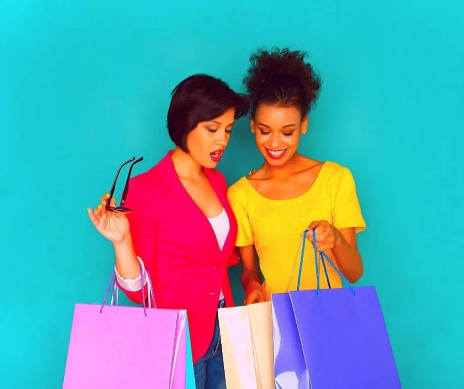 20 Ways Your Favorite Stores Are Tricking You Into Spending More