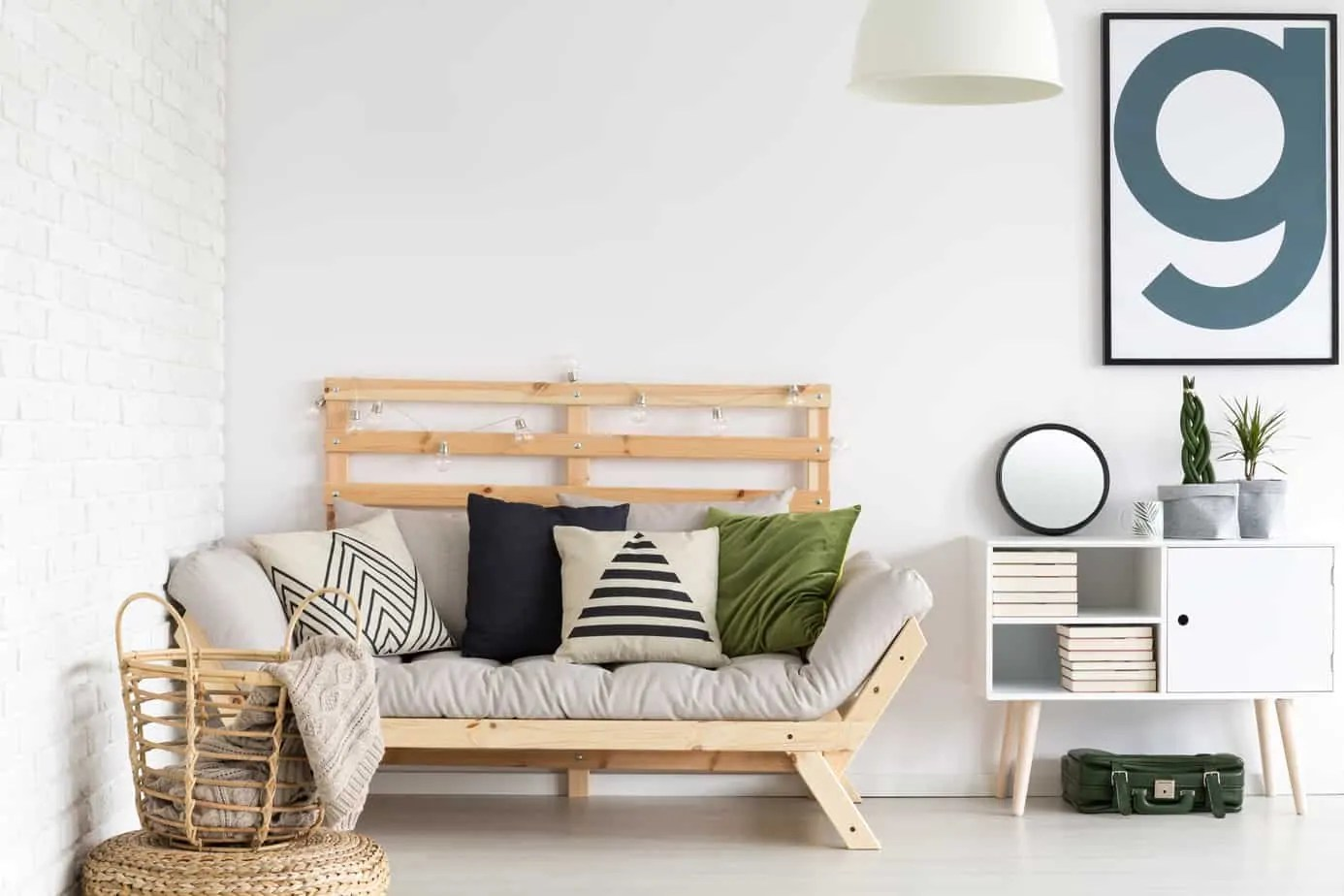5 Steps to Effectively Plan to Downsize Your House