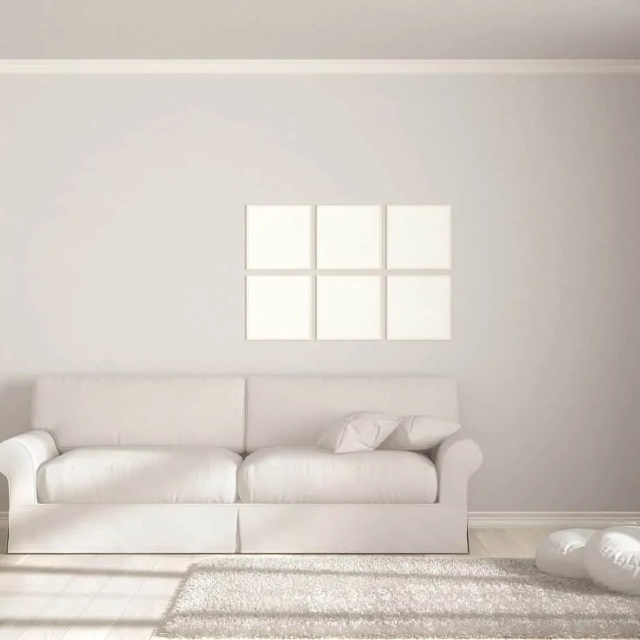 There is a strong link between anxiety and depression and clutter. Read this to learn how to create a minimalist lifestyle and declutter your life.