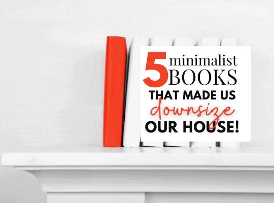 books-minimalism