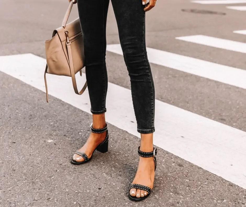 shoes-everything-minimalist