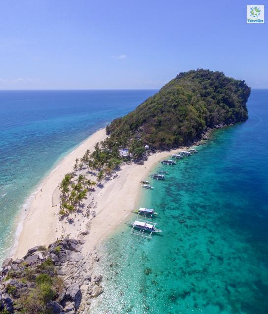 Cabugao Gamay of Gigantes Islands.