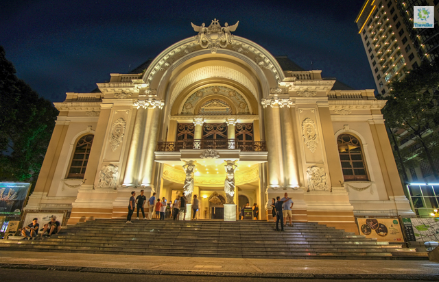 Municipal Theater