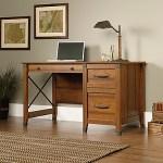 All Office Desks