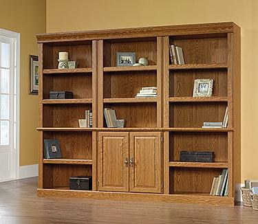 Sauder Orchard Hills Library 402172 Sauder The