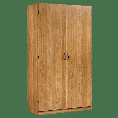 Sauder (413329) Beginnings Storage Cabinet – Sauder - The ...