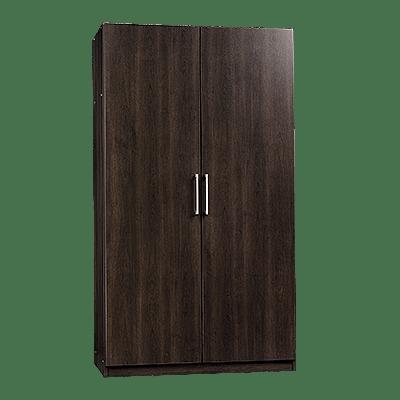 Sauder (414274) Beginnings Storage Cabinet – Sauder - The ...