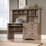 Desks w/Hutches