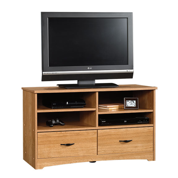 Sauder Beginnings TV Stand 414162 Sauder The