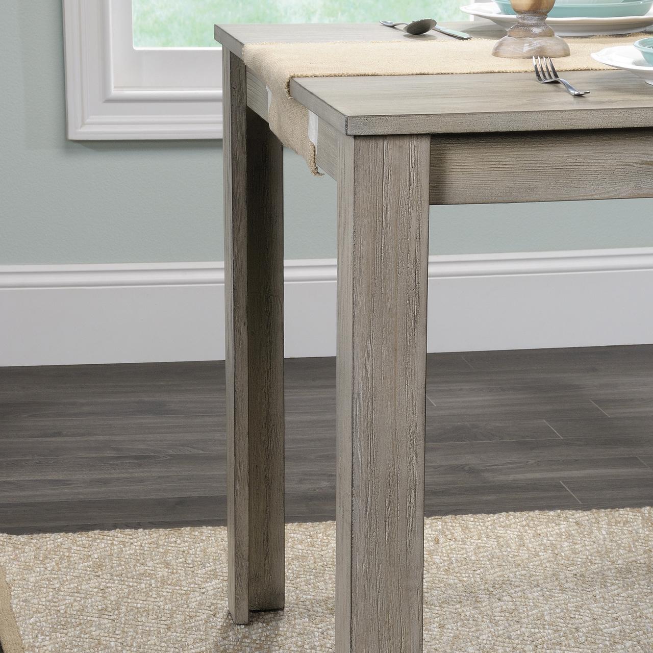 Sauder New Grange Dining Table (418694)