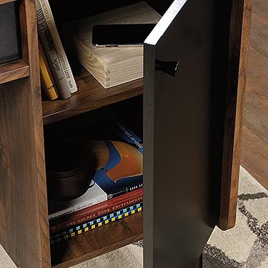 Sauder Harvey Park Desk 420731 Sauder Furniture
